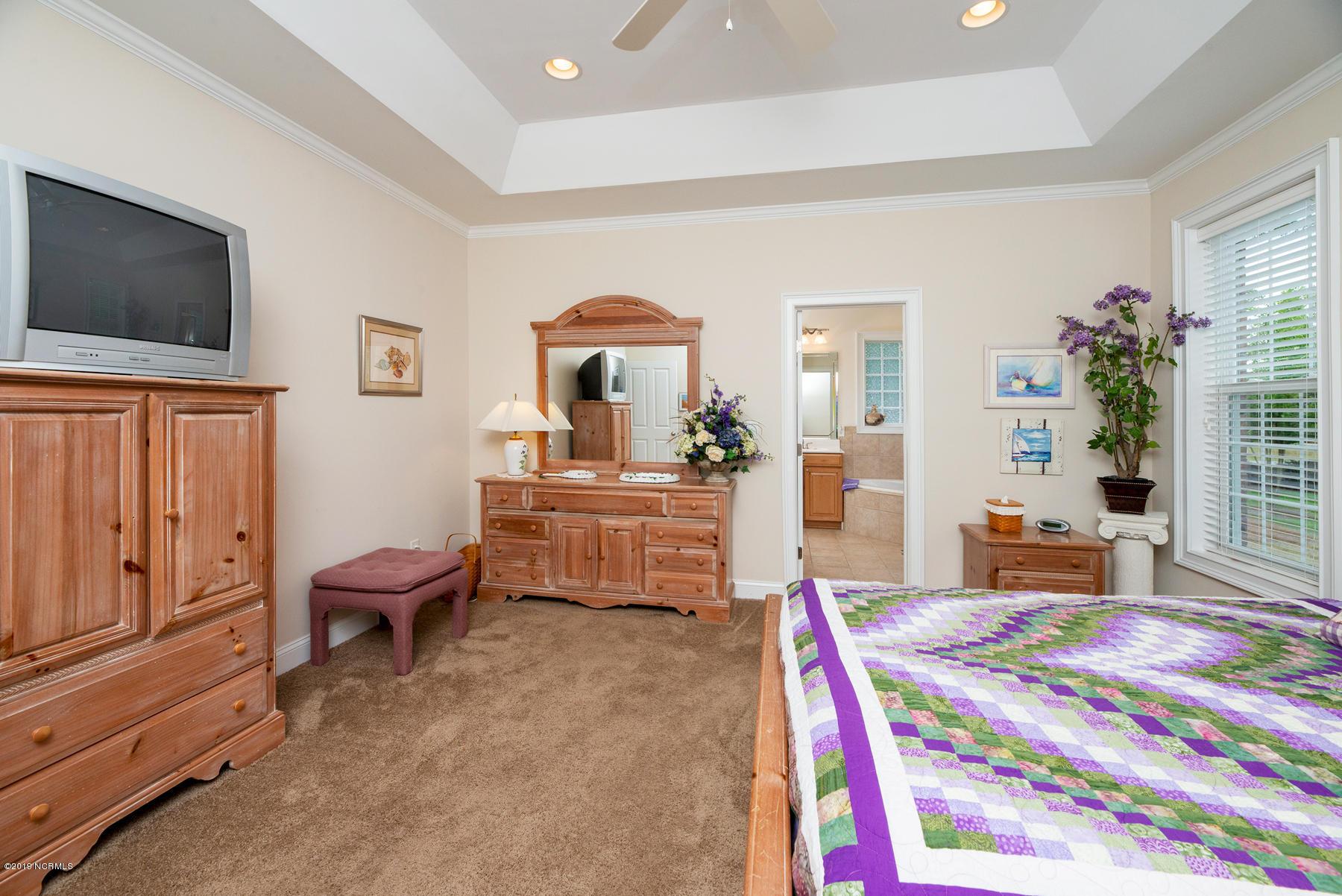 100 Providence Place, Chocowinity, North Carolina 27817, 3 Bedrooms Bedrooms, 8 Rooms Rooms,2 BathroomsBathrooms,Single family residence,For sale,Providence,100168587