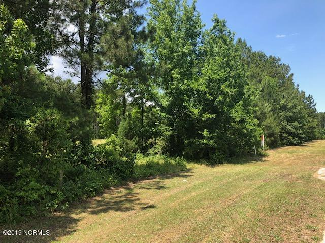 1, 2 Beechwood Drive, Rocky Mount, North Carolina 27803, ,Undeveloped,For sale,Beechwood,100168615