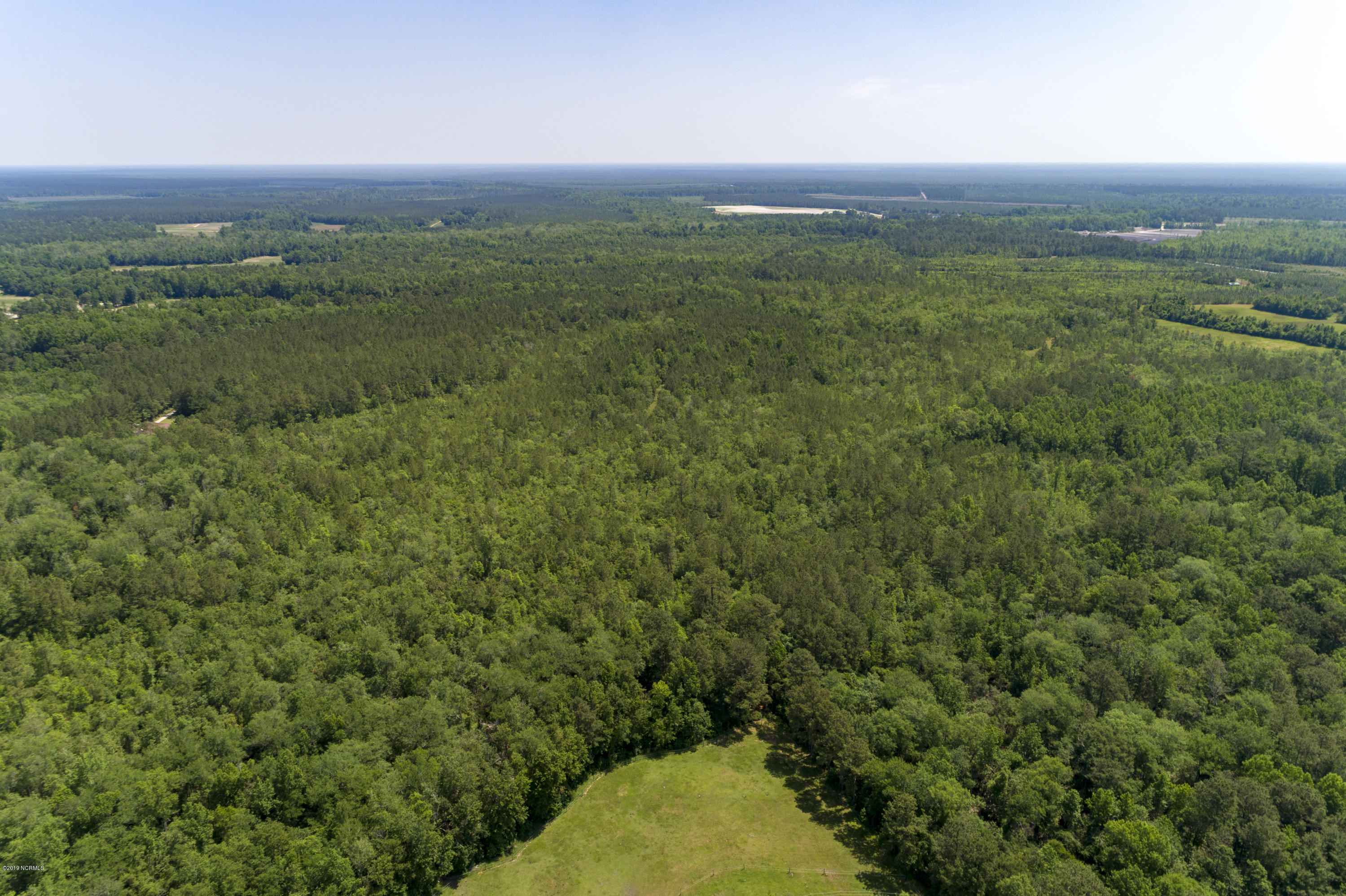 Tbd Cow Horn Road, Richlands, North Carolina 28574, ,Undeveloped,For sale,Cow Horn,100165868