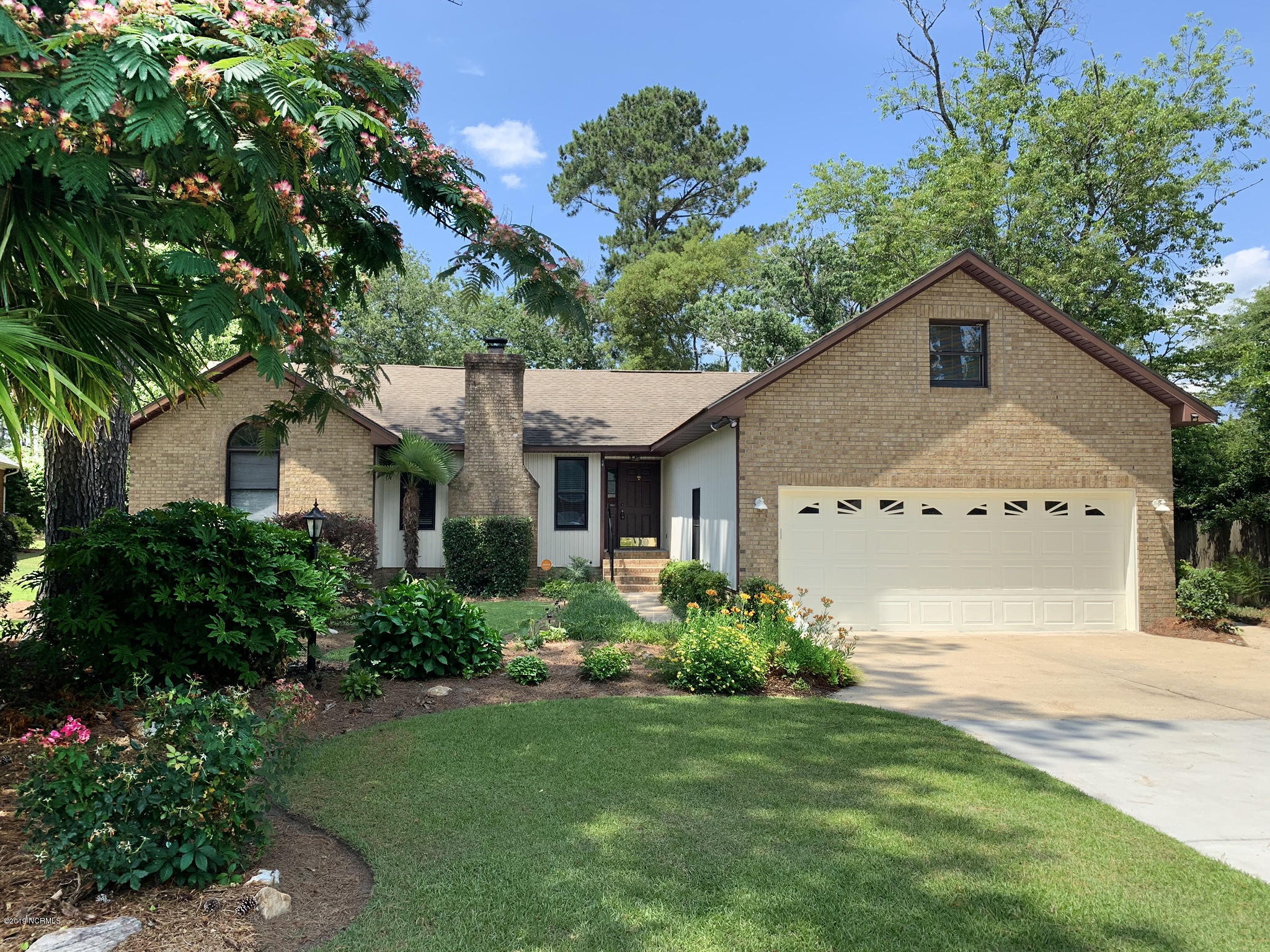 102 Grant Court, New Bern, North Carolina 28562, 3 Bedrooms Bedrooms, 10 Rooms Rooms,2 BathroomsBathrooms,Single family residence,For sale,Grant,100154810