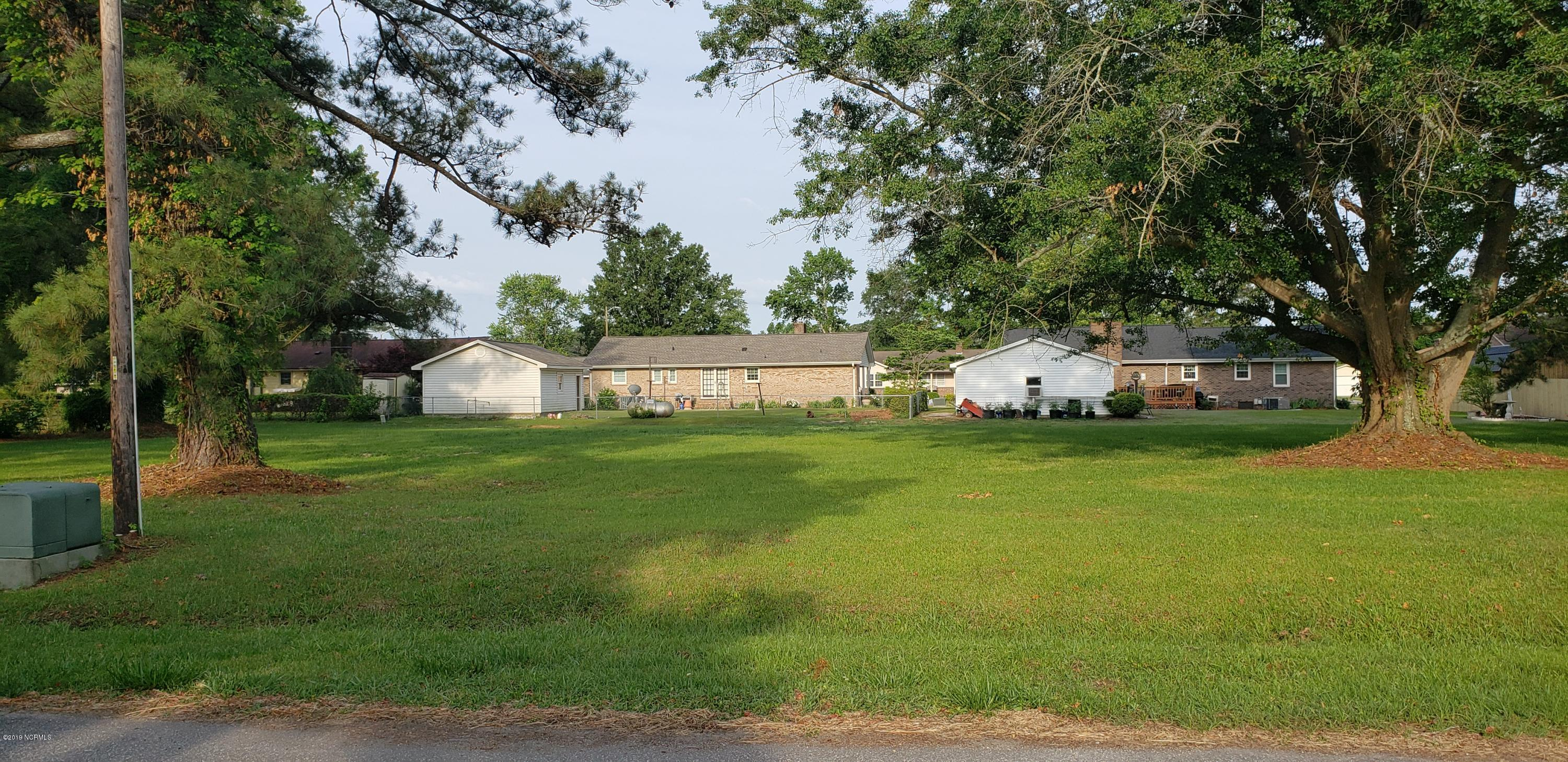 0 Lyndale Drive, Ayden, North Carolina 28513, ,Residential land,For sale,Lyndale Drive,100013646