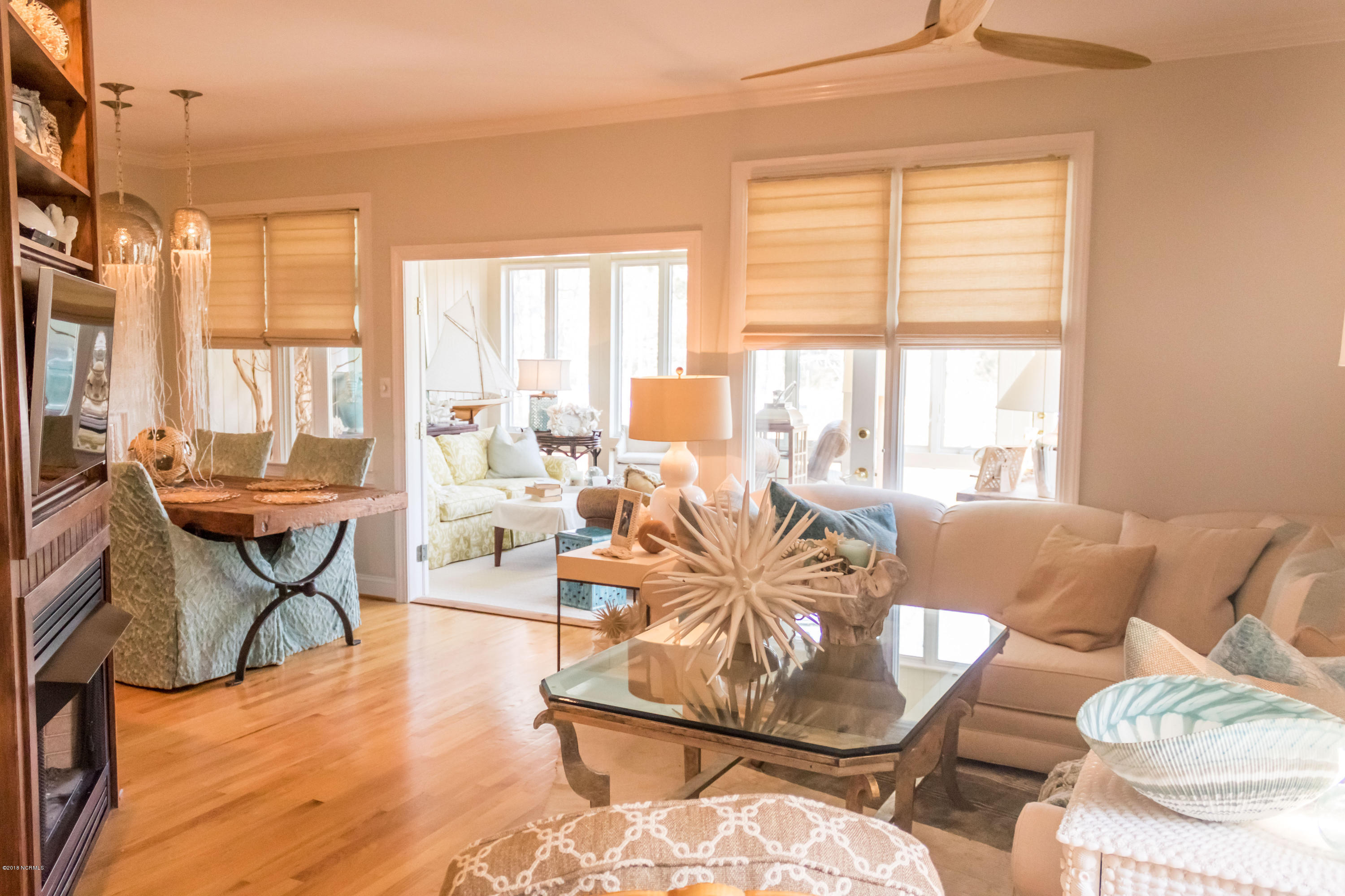 1404 Tosto Circle, Oriental, North Carolina 28571, 2 Bedrooms Bedrooms, 7 Rooms Rooms,2 BathroomsBathrooms,Townhouse,For sale,Tosto,100170006