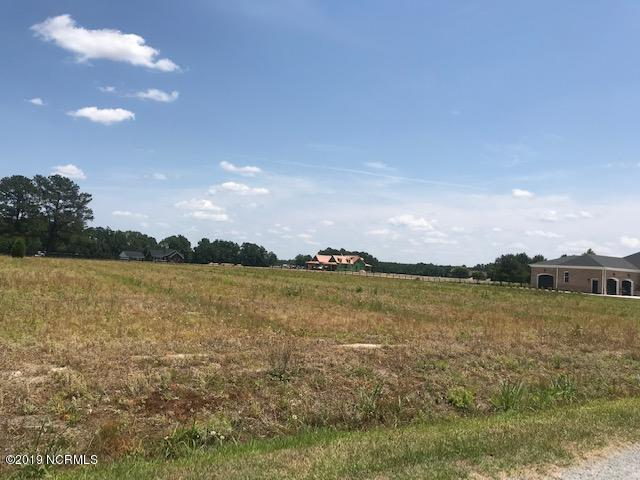 1 Wolf Lane, Kinston, North Carolina 28501, ,Residential land,For sale,Wolf,100169321