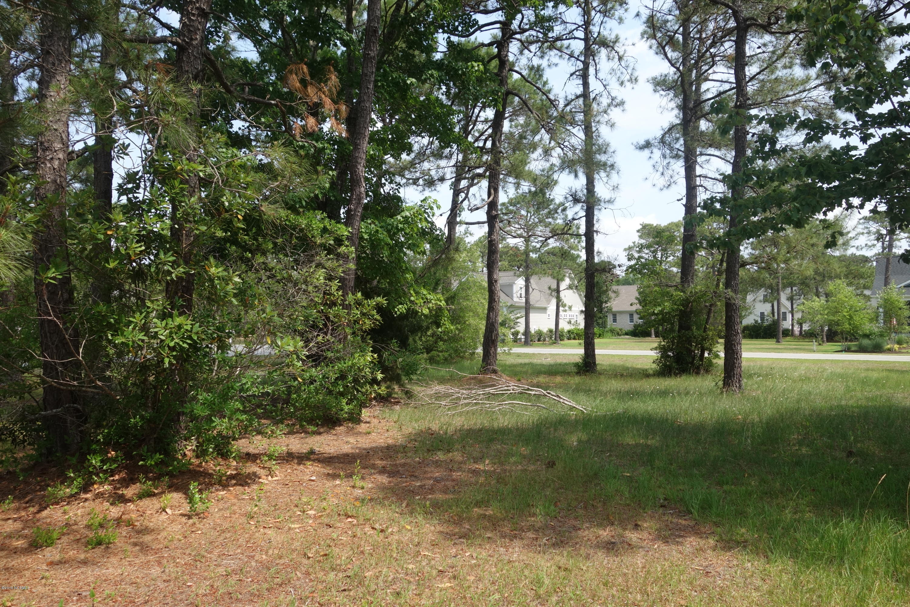 Lot 92 Crnr Of Moorings Way/Rose Hill, Southport, North Carolina 28461, ,Residential land,For sale,Crnr Of Moorings Way/Rose Hill,100169526