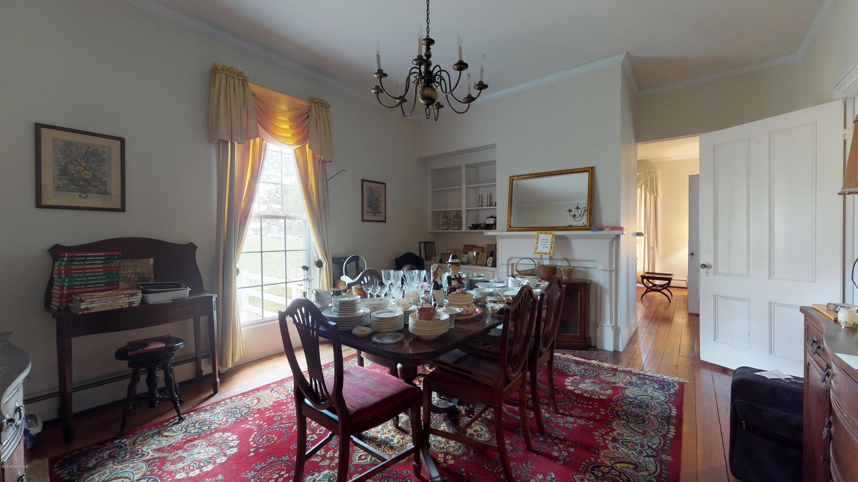 1838 Carolina Avenue, Washington, North Carolina 27889, 4 Bedrooms Bedrooms, 9 Rooms Rooms,2 BathroomsBathrooms,Single family residence,For sale,Carolina,100169363