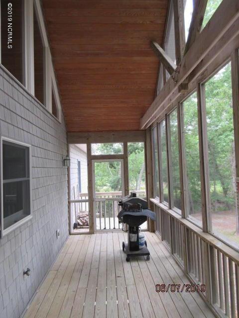 3369 Croomsbridge Road, Burgaw, North Carolina 28425, ,Residential land,For sale,Croomsbridge,100166348