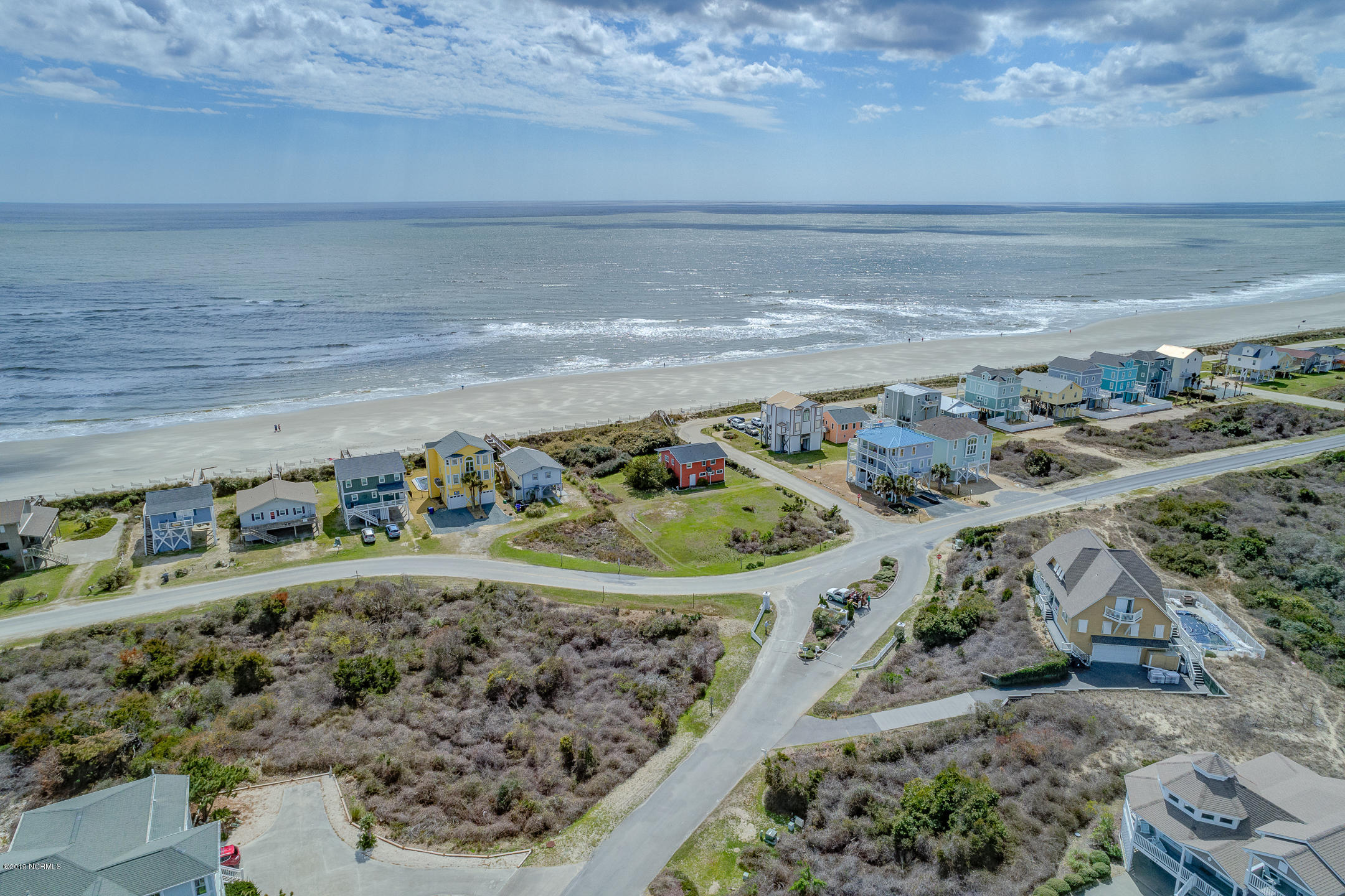 RE/MAX at the Beach - MLS Number: 100169705