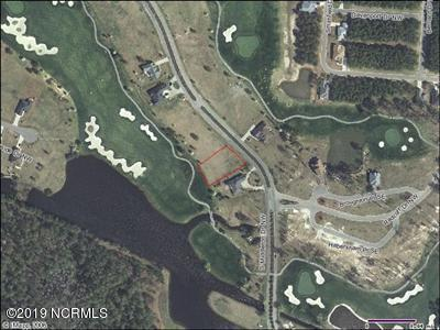 127 Middleton Drive, Calabash, North Carolina 28467, ,Residential land,For sale,Middleton,100169723