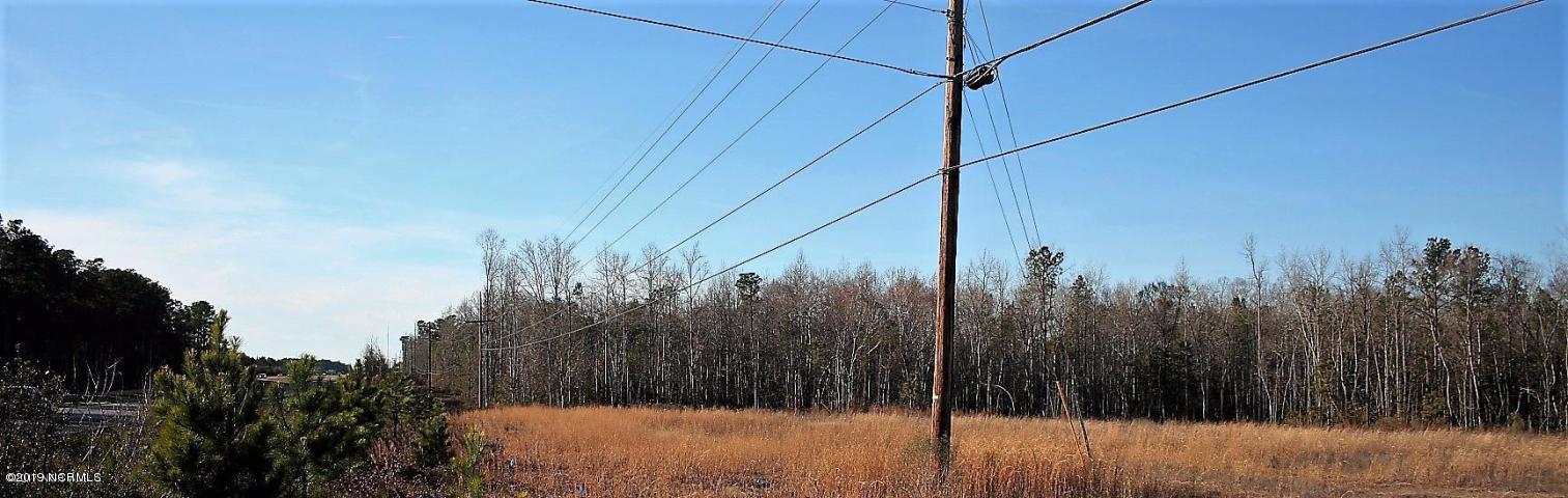 114 Andrew Jackson Highway, Leland, North Carolina 28451, ,For sale,Andrew Jackson,100169782