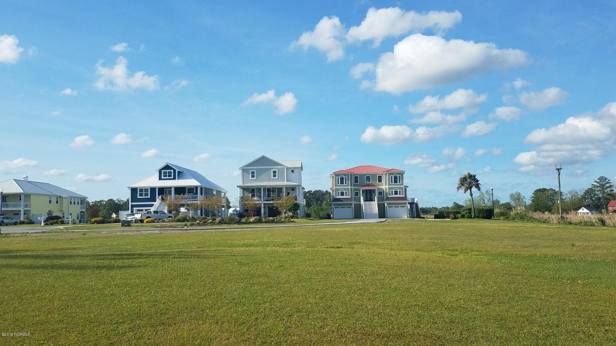 200 Laguna Lane, Jacksonville, North Carolina 28540, ,Residential land,For sale,Laguna,100169890