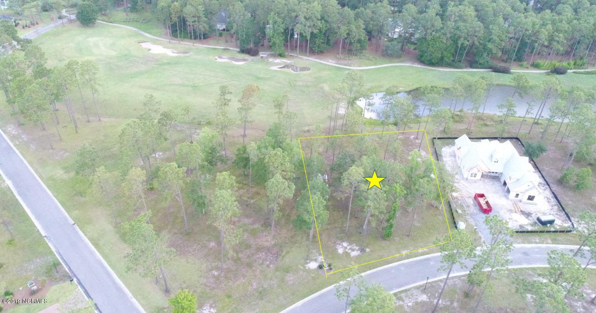 535 Morely Circle, Ocean Isle Beach, North Carolina 28469, ,Residential land,For sale,Morely,100169909