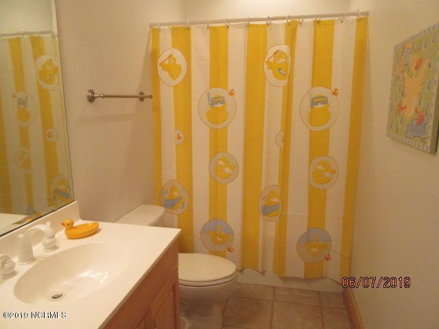 3369 Croomsbridge Road, Burgaw, North Carolina 28425, ,For sale,Croomsbridge,100166338