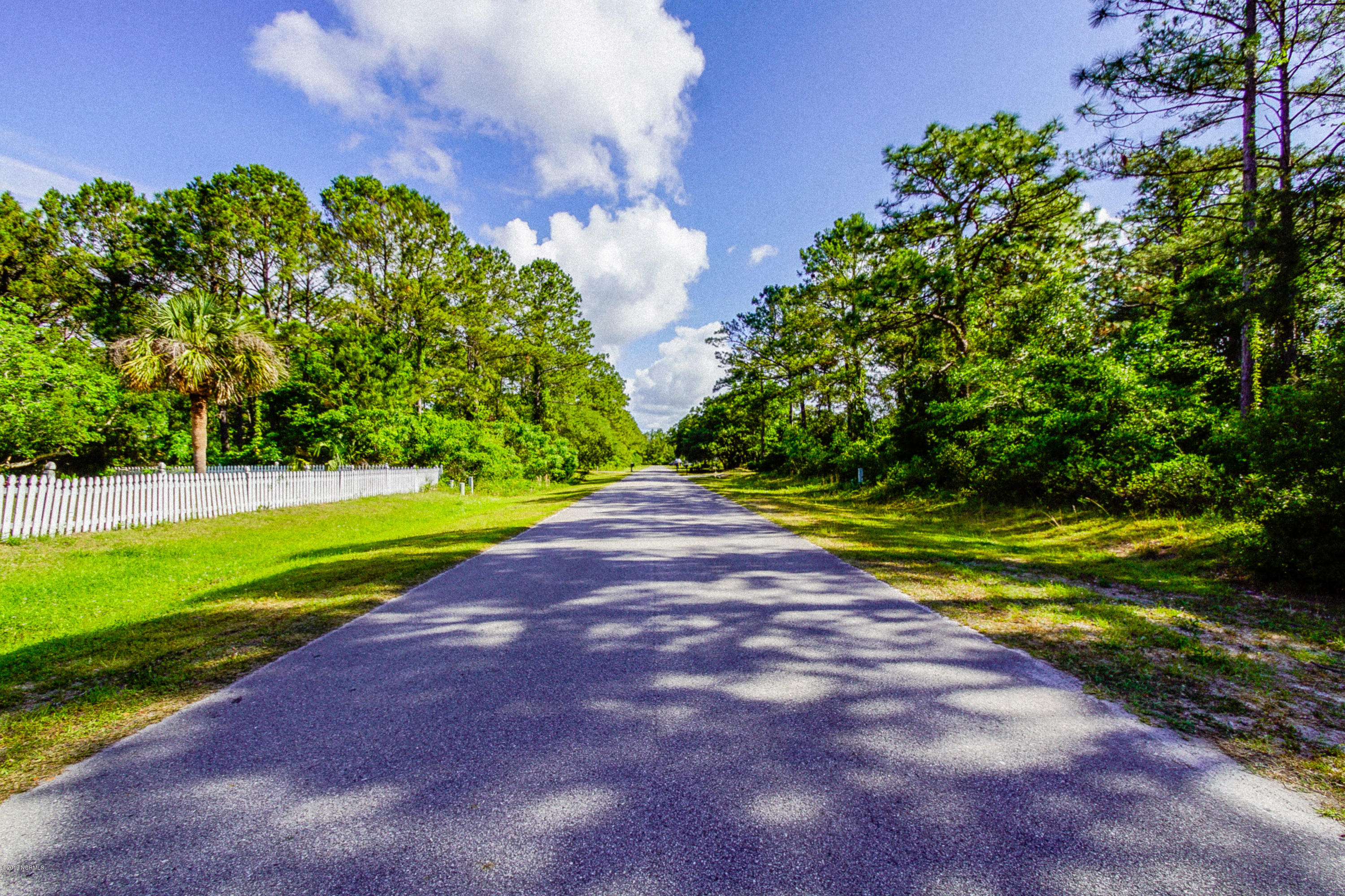3760 Oakwood Drive, Southport, North Carolina 28461, ,Residential land,For sale,Oakwood,100172007