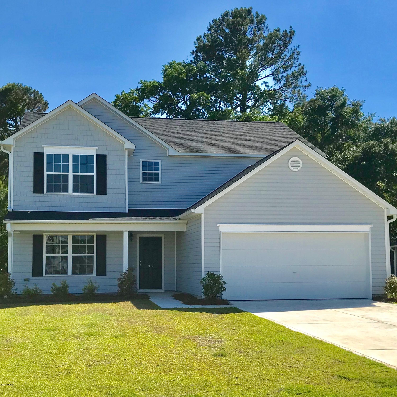 Sunset Properties - MLS Number: 100170061