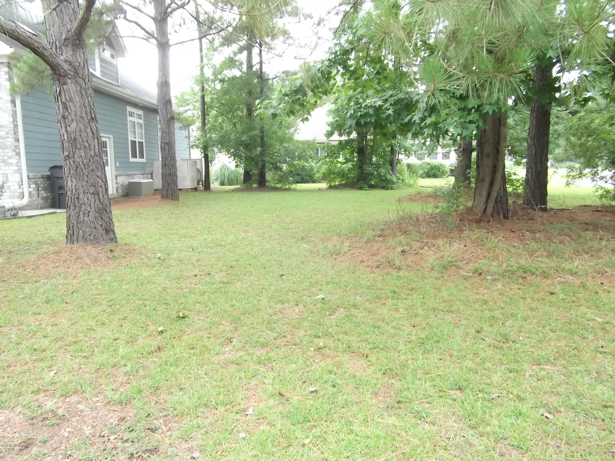 8810 Archdale Drive, Calabash, North Carolina 28467, ,Residential land,For sale,Archdale,100170174
