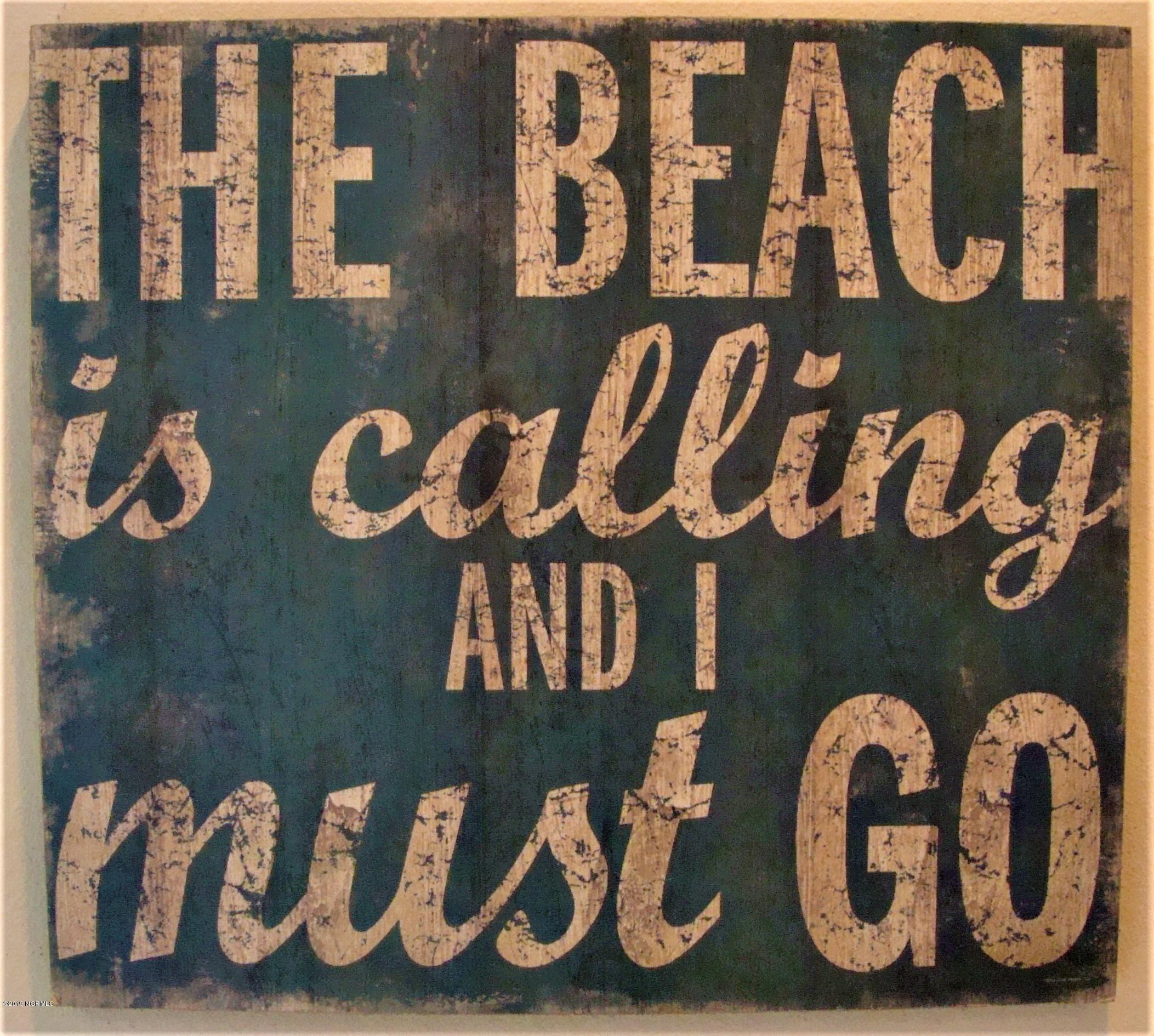 RE/MAX at the Beach - MLS Number: 100170234