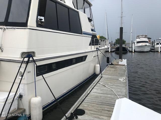 100 Craven, New Bern, North Carolina 28560, ,Wet,For sale,Craven,100170431