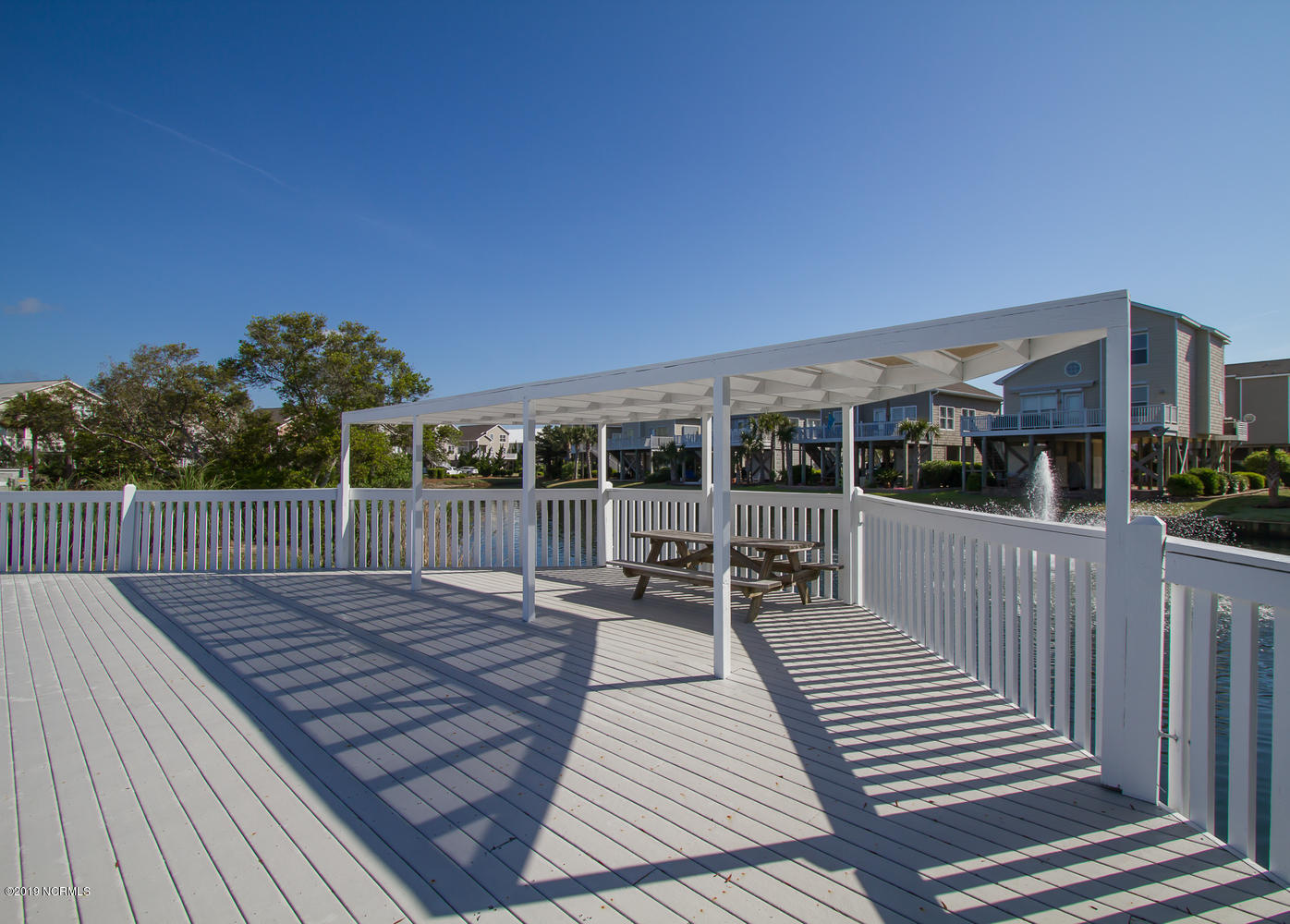 RE/MAX at the Beach - MLS Number: 100137993