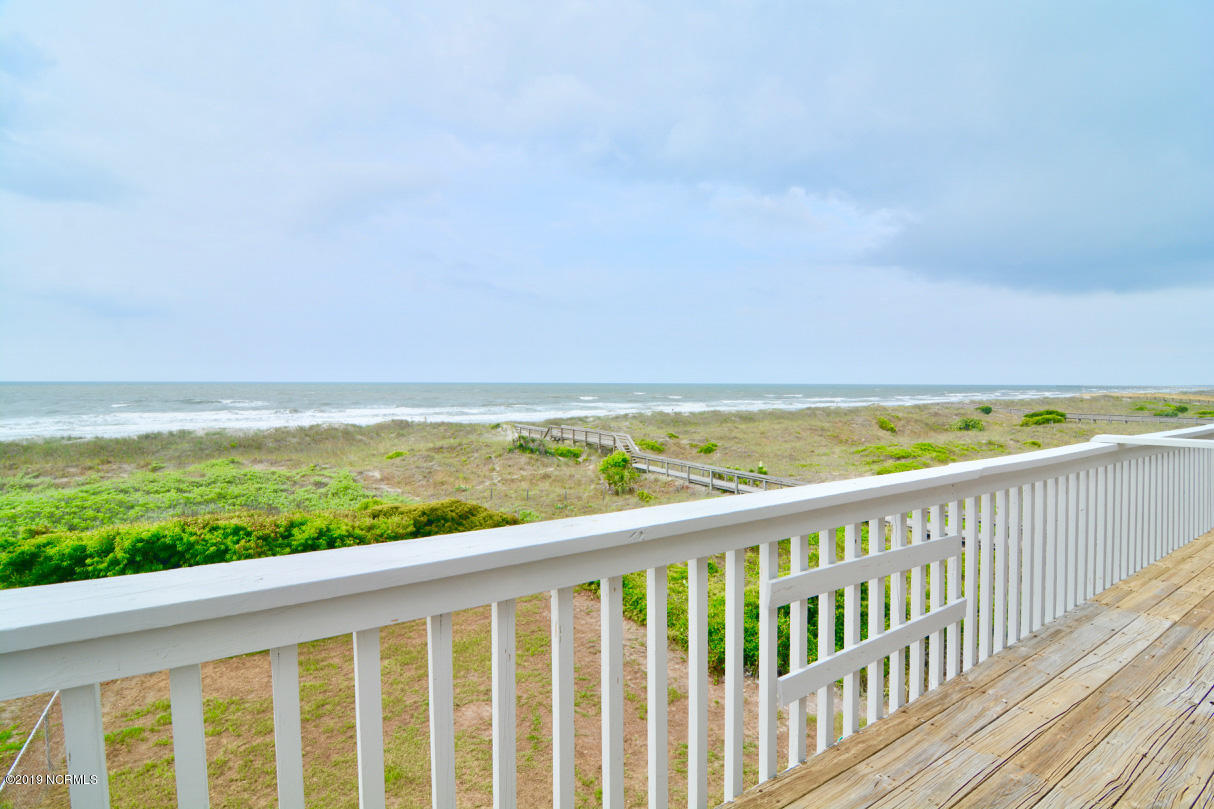 RE/MAX at the Beach - MLS Number: 100170467