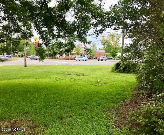 2604 Castle Hayne Road, Wilmington, North Carolina 28401, ,Undeveloped,For sale,Castle Hayne,100170471