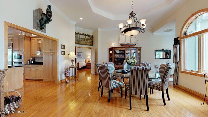 117 Spinnaker Lane, Havelock, North Carolina 28532, 3 Bedrooms Bedrooms, 11 Rooms Rooms,3 BathroomsBathrooms,Single family residence,For sale,Spinnaker,100166226