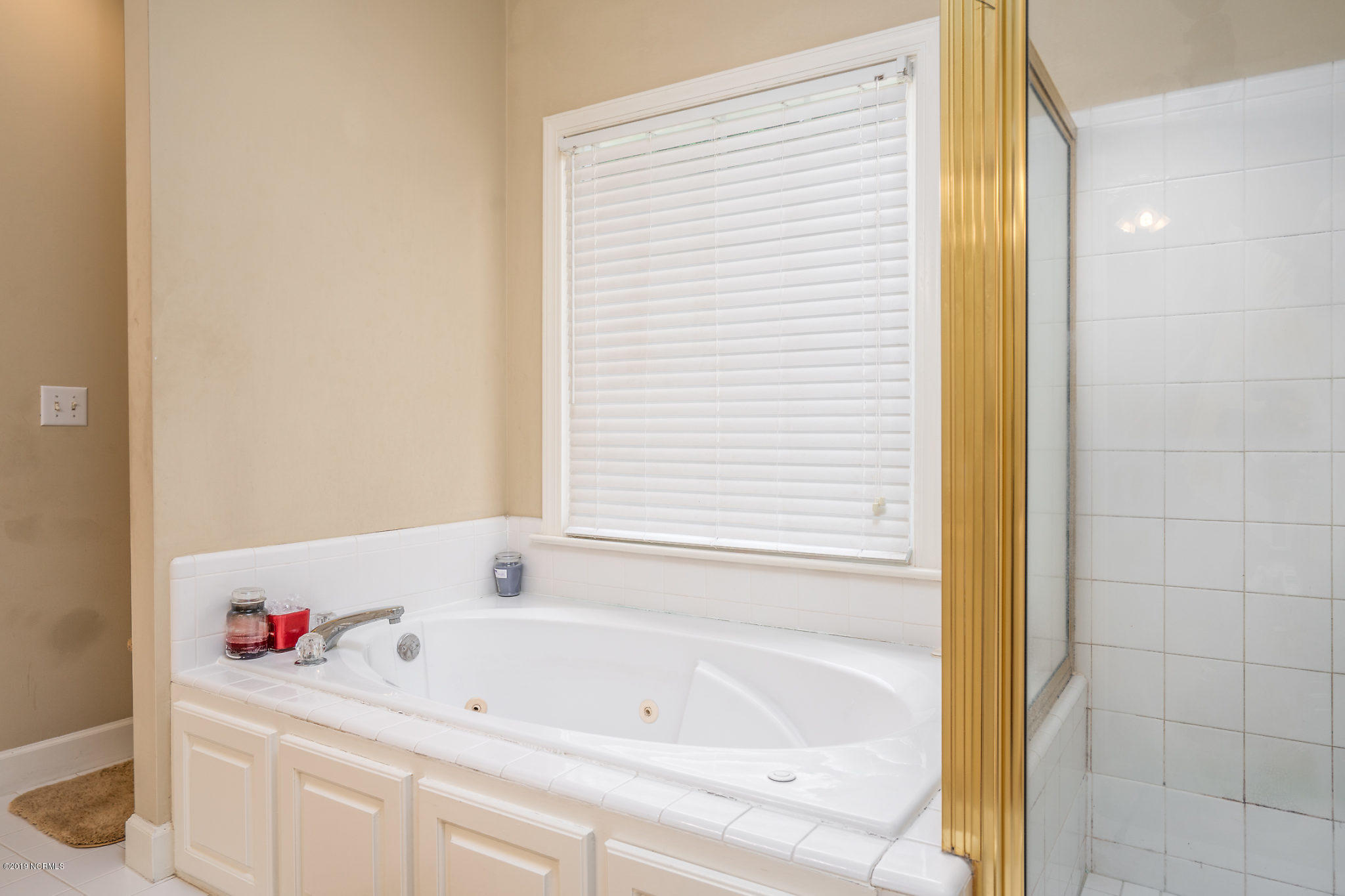 1574 Fountain Branch Road, Rocky Mount, North Carolina 27803, 4 Bedrooms Bedrooms, 8 Rooms Rooms,3 BathroomsBathrooms,Single family residence,For sale,Fountain Branch,100167688