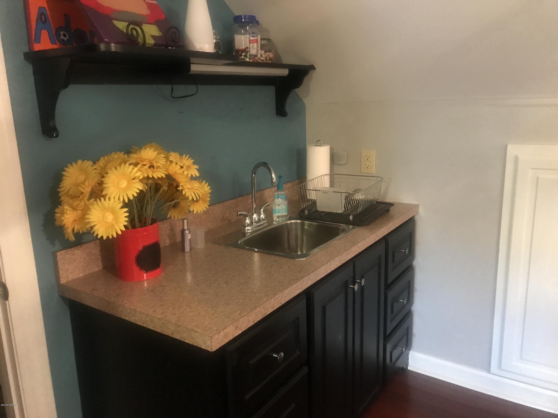 2912 Fox Run Circle, Kinston, North Carolina 28504, 4 Bedrooms Bedrooms, 8 Rooms Rooms,3 BathroomsBathrooms,Single family residence,For sale,Fox Run,100171547