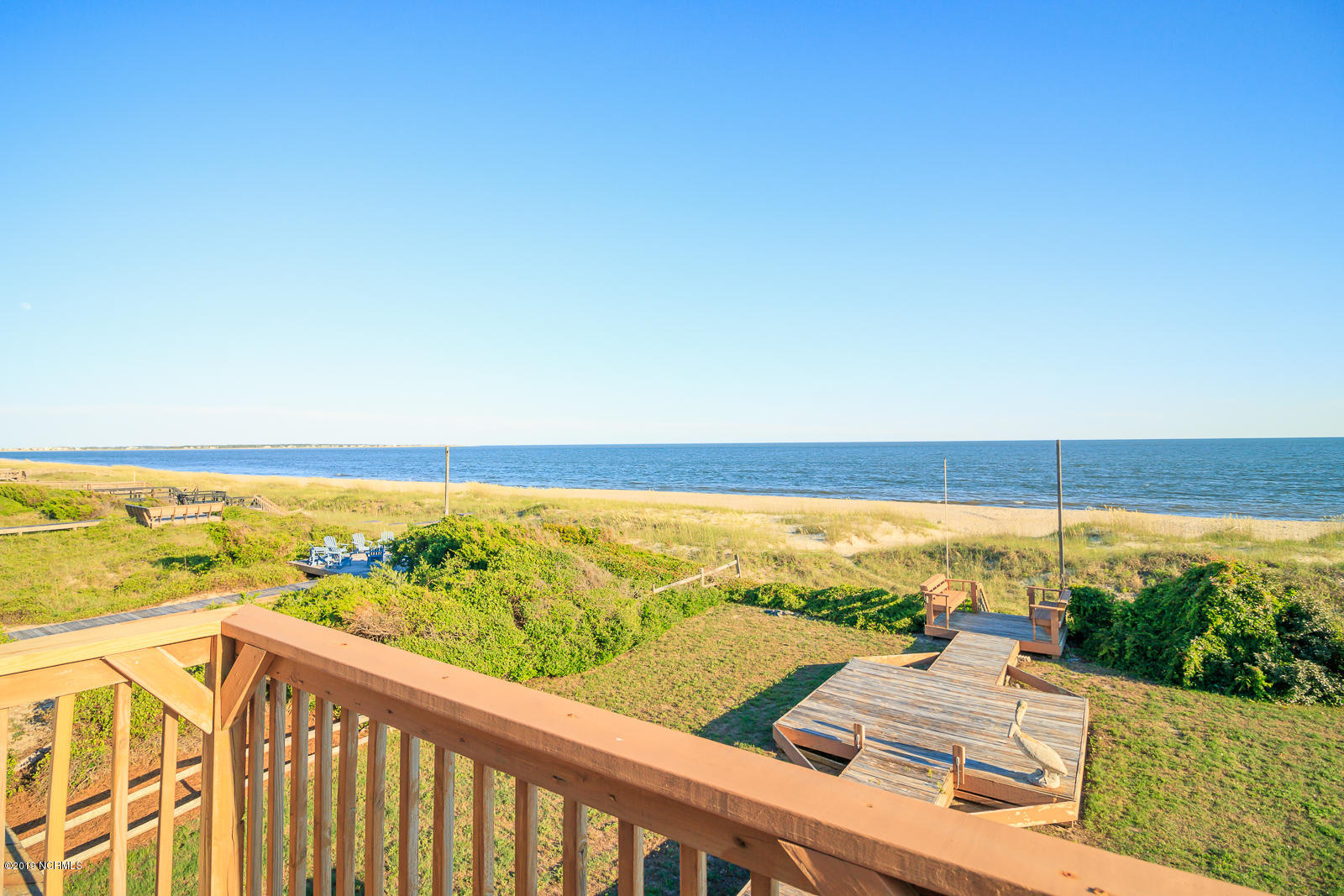 RE/MAX at the Beach - MLS Number: 100171189