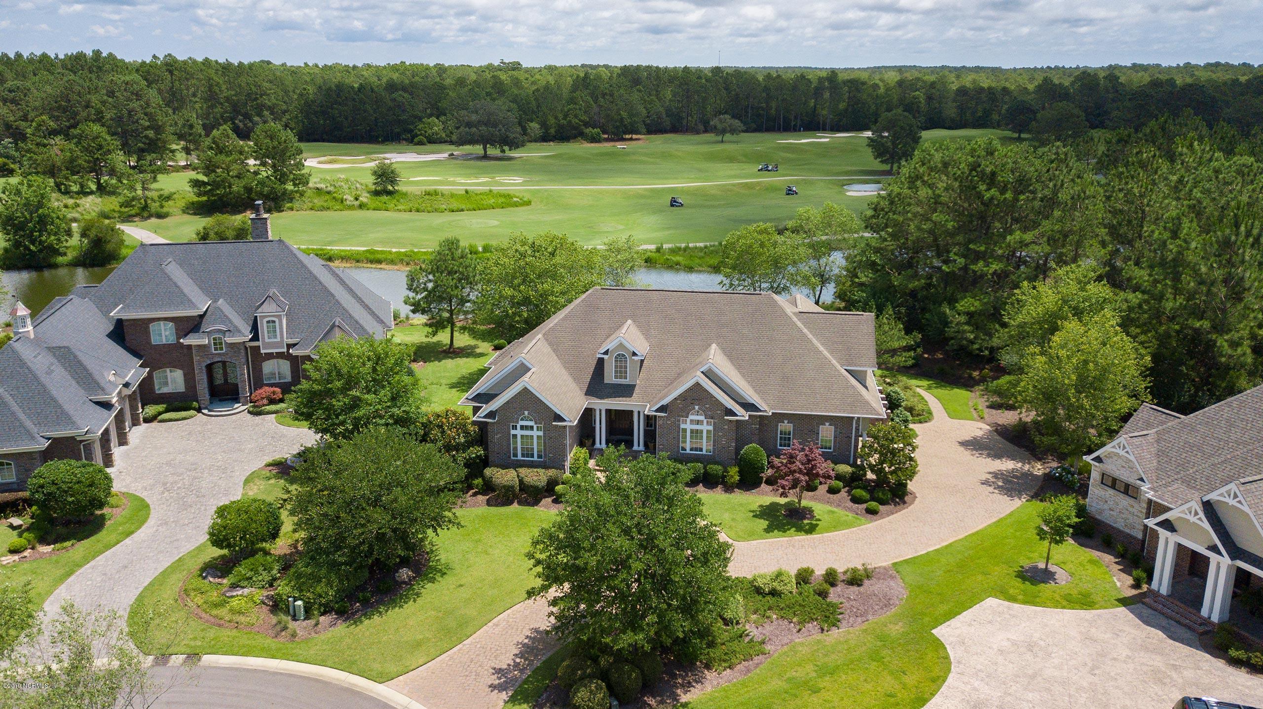 Sunset Properties - MLS Number: 100158193