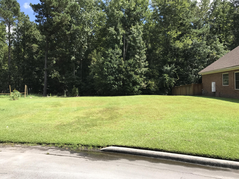 1306 Albury Court, New Bern, North Carolina 28562, ,Residential land,For sale,Albury,100171713