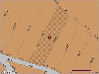615 Currituck Way, Bald Head Island, North Carolina 28461, ,Residential land,For sale,Currituck,100172819