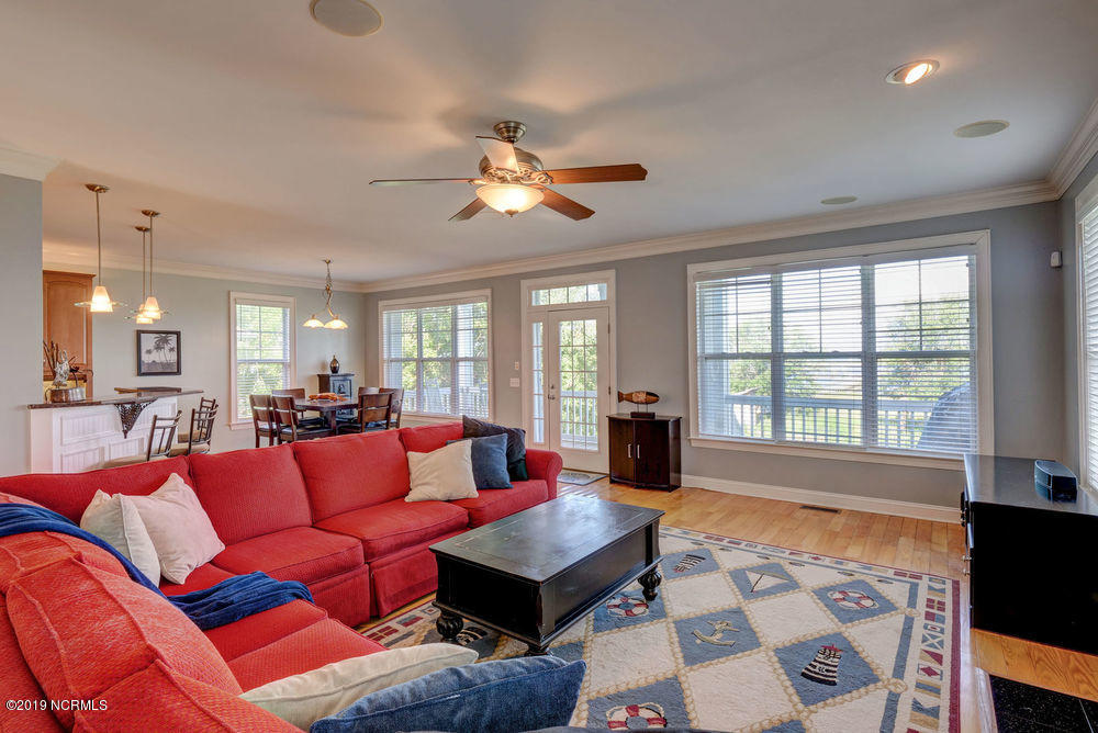 1841 Newkirk Road, Wilmington, North Carolina 28409, 4 Bedrooms Bedrooms, 9 Rooms Rooms,3 BathroomsBathrooms,Single family residence,For sale,Newkirk,100171945