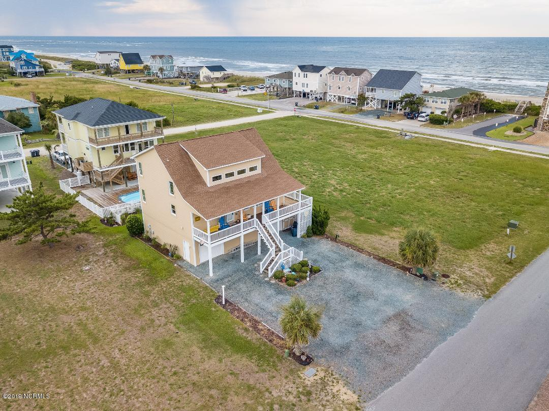 RE/MAX at the Beach - MLS Number: 100128636