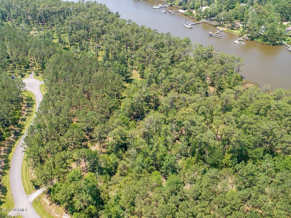 322 Madison Avenue, Oriental, North Carolina 28571, ,Residential land,For sale,Madison,100170918