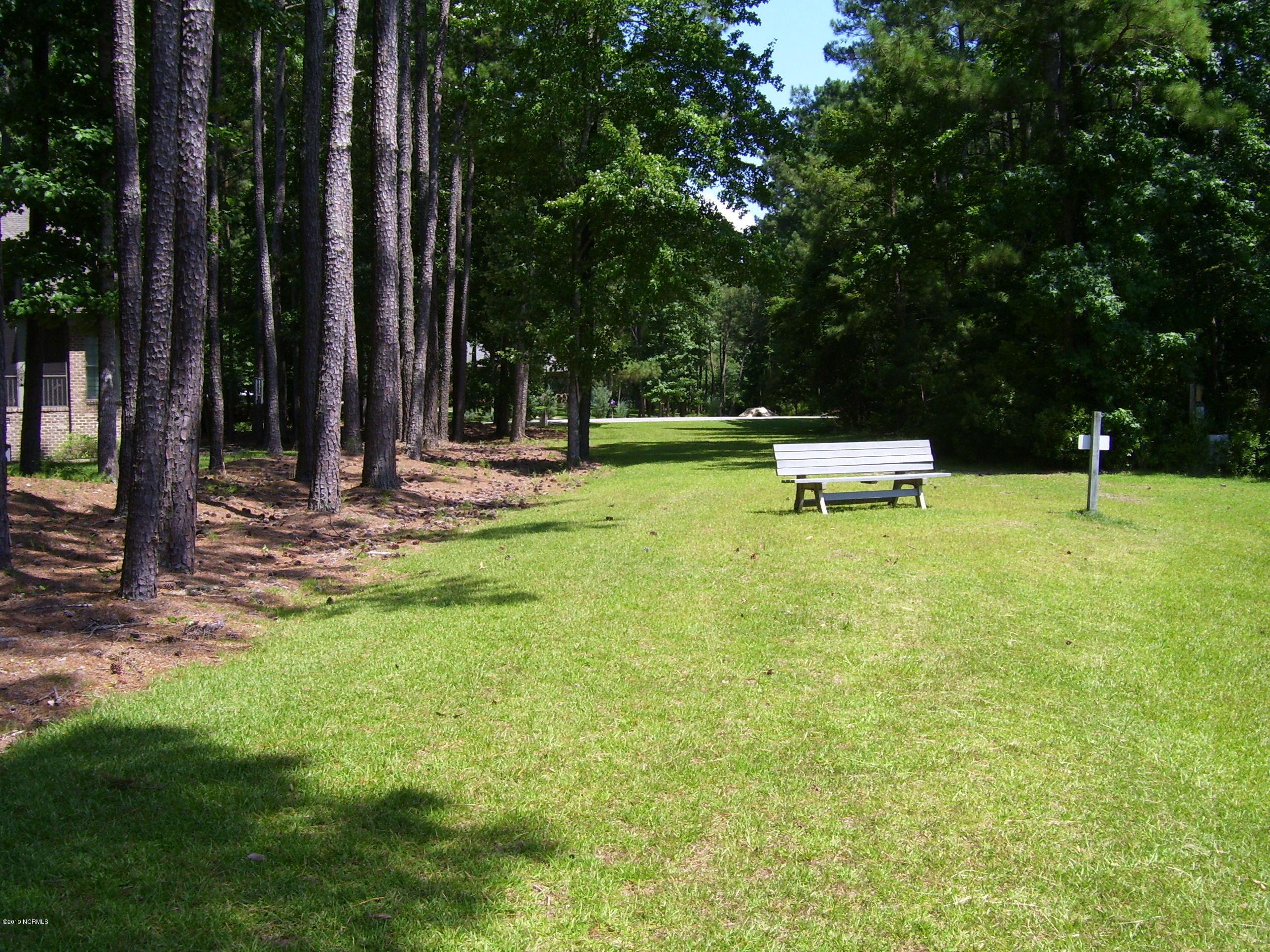 201 Lake View Lane, Washington, North Carolina 27889, ,Residential land,For sale,Lake View,100170610