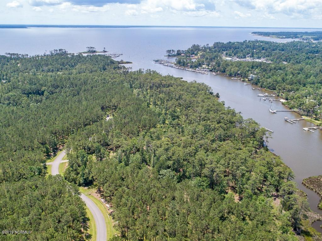 346 Madison Avenue, Oriental, North Carolina 28571, ,Residential land,For sale,Madison,100170922