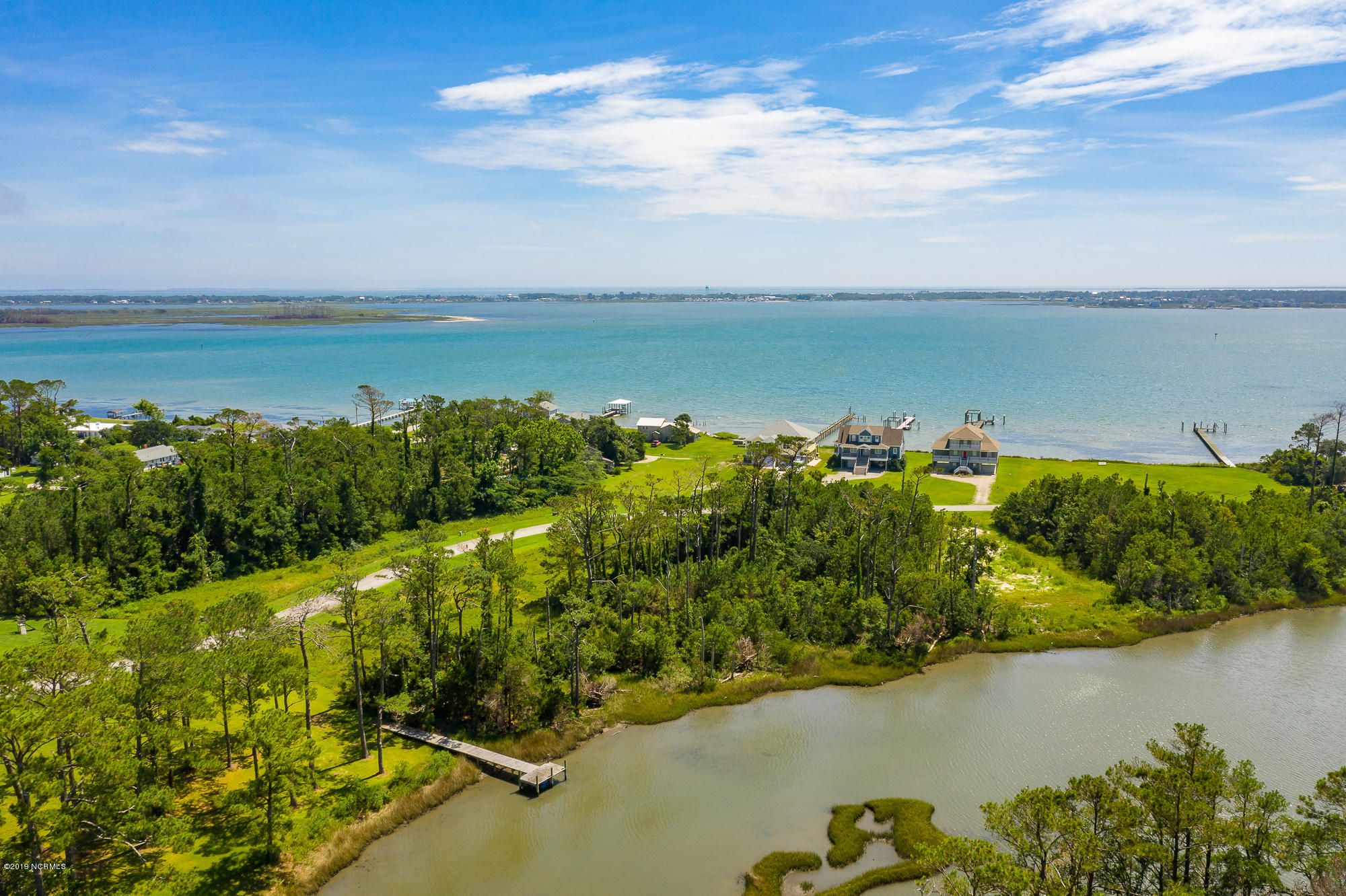 304 Quiet Cove, Gloucester, North Carolina 28528, ,Undeveloped,For sale,Quiet,100172389