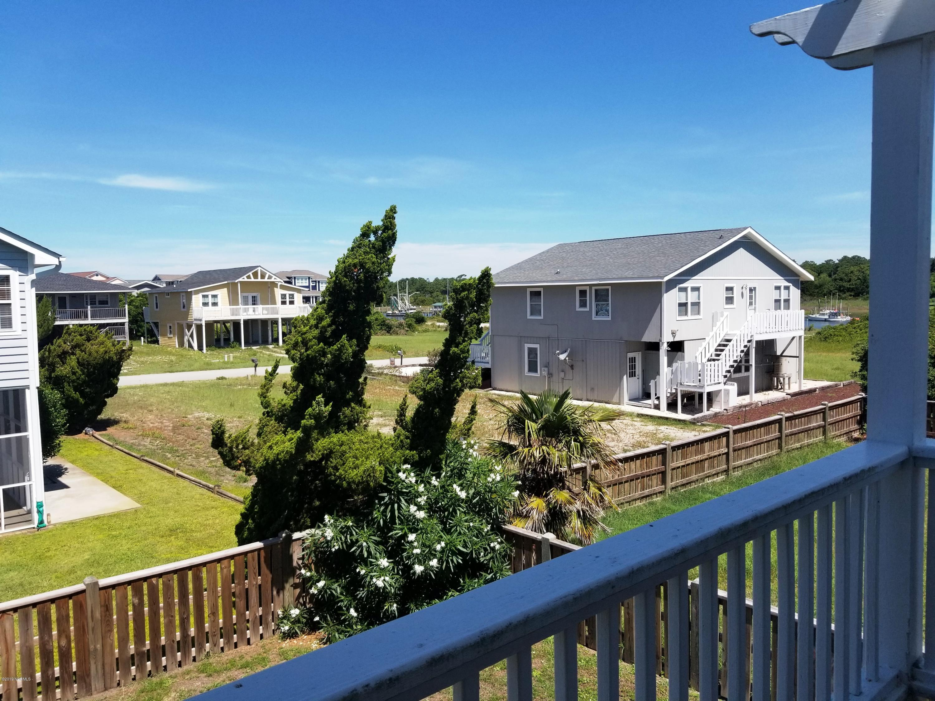 123 Crab Street, Holden Beach, North Carolina 28462, 3 Bedrooms Bedrooms, 8 Rooms Rooms,2 BathroomsBathrooms,Single family residence,For sale,Crab,100172457
