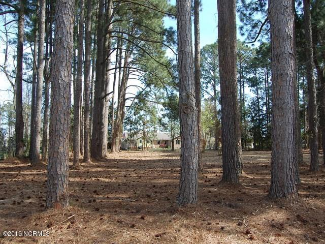 Property for sale at 1104 Link Lane, Oriental,  North Carolina 28571