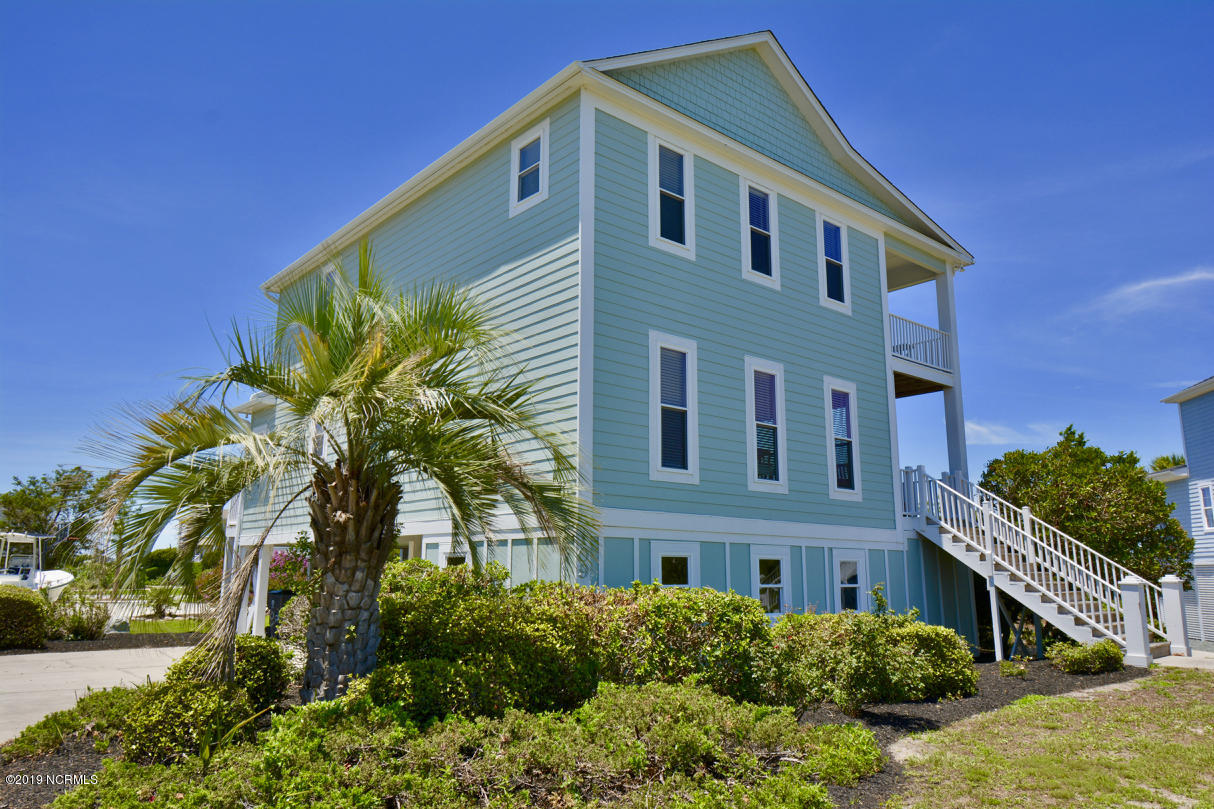 RE/MAX at the Beach - MLS Number: 100165816