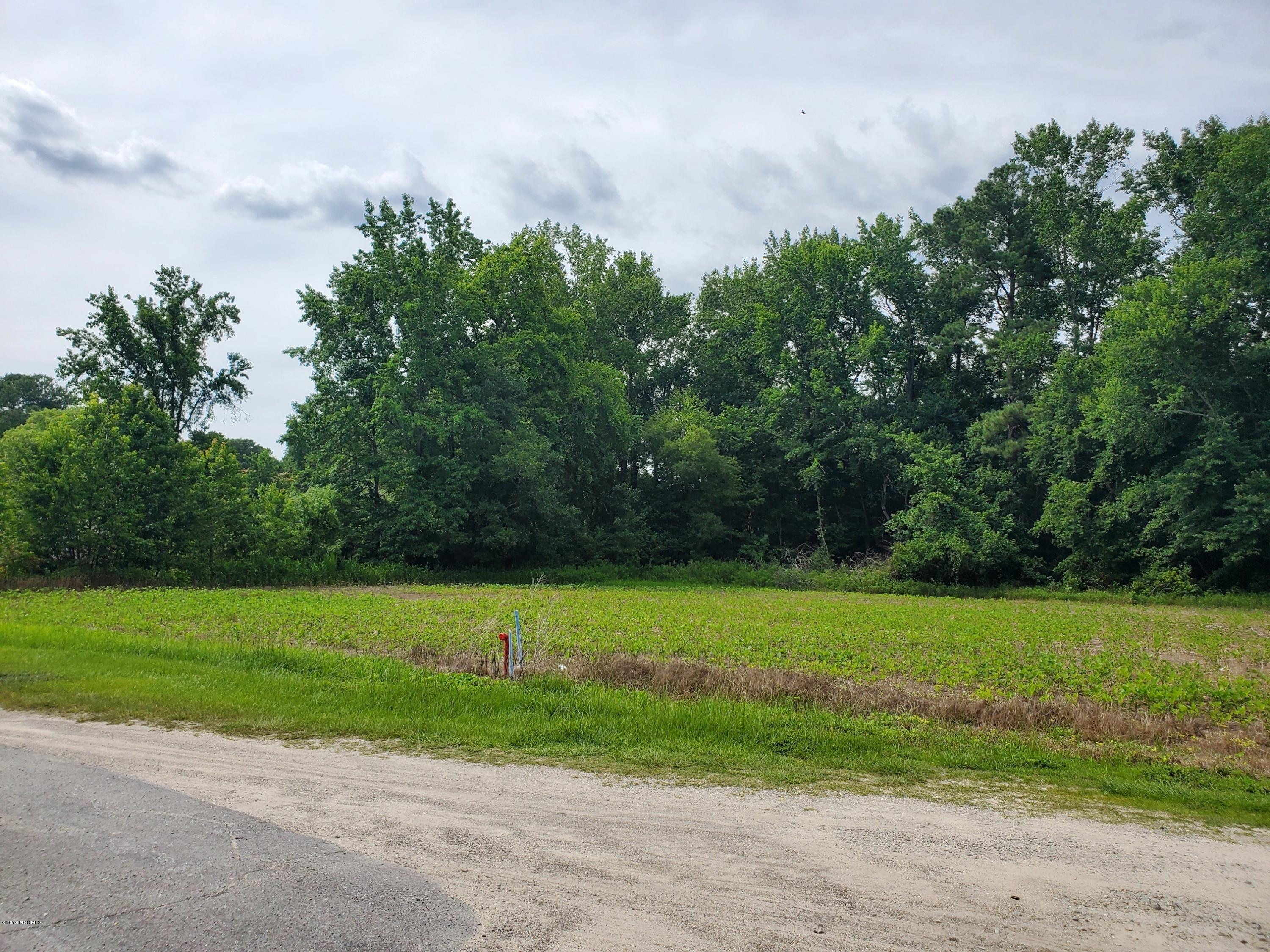 1803 Fred Drive, Greenville, North Carolina 27834, ,Residential land,For sale,Fred,100172378