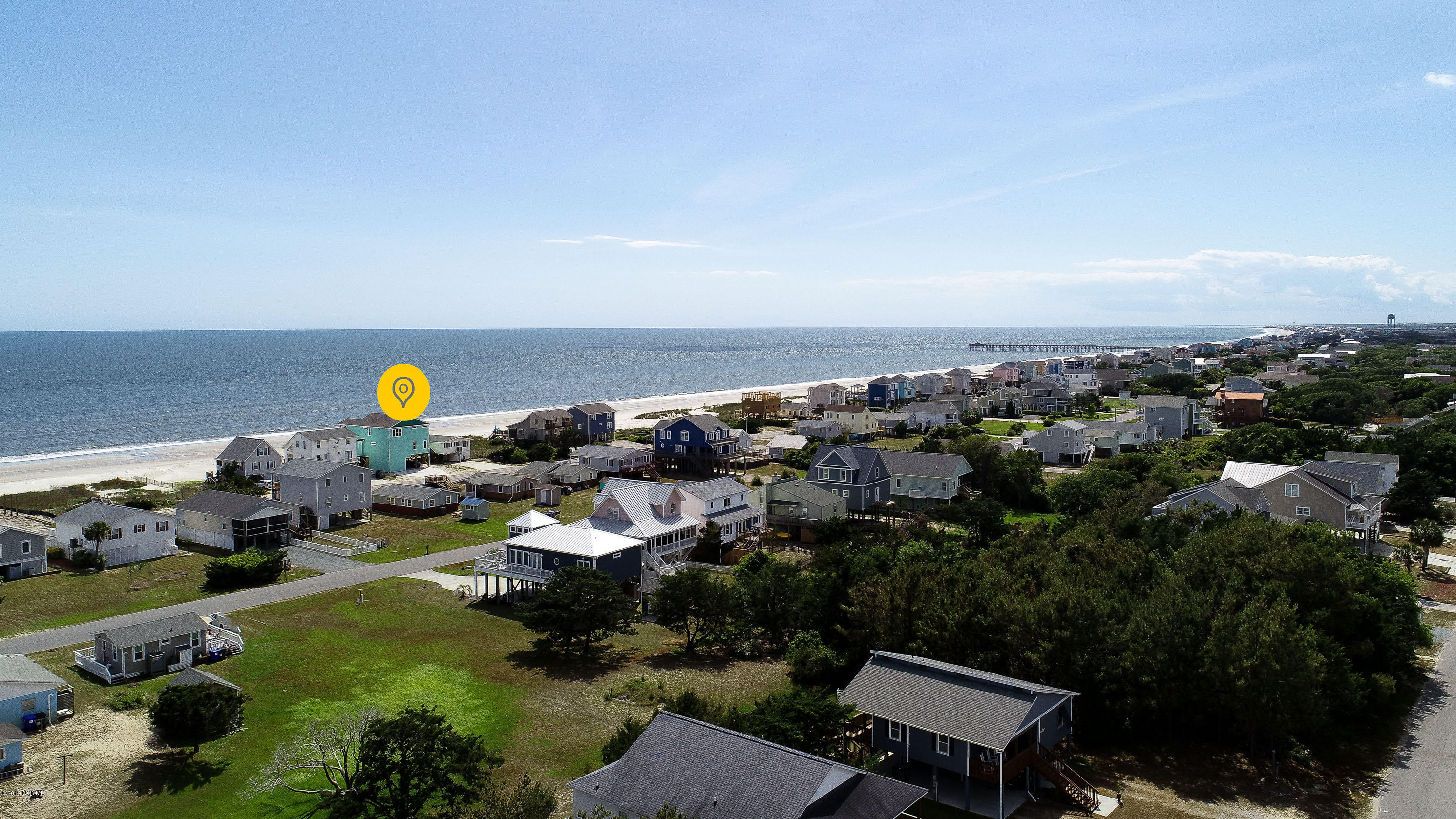 RE/MAX at the Beach - MLS Number: 100172813