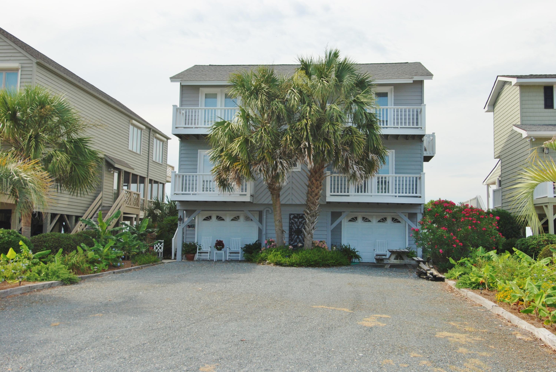 Sunset Properties - MLS Number: 100172796