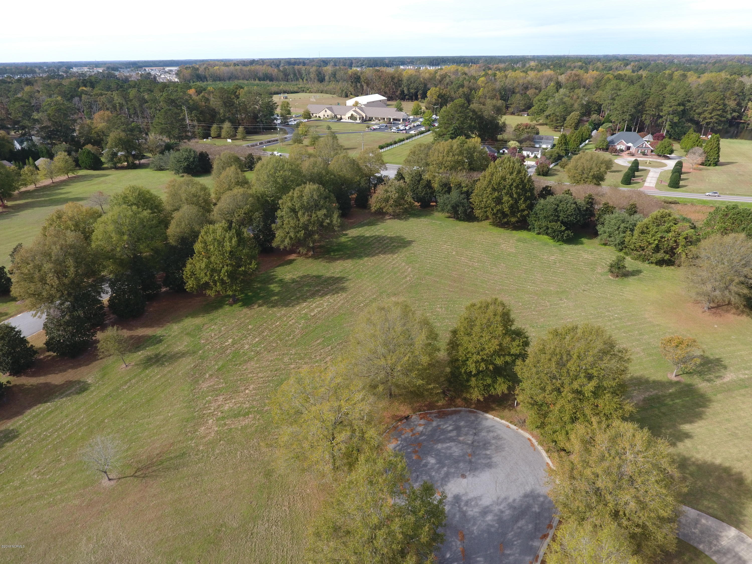 3103 Bluewillow Way, Greenville, North Carolina 27834, ,Residential land,For sale,Bluewillow,100172797