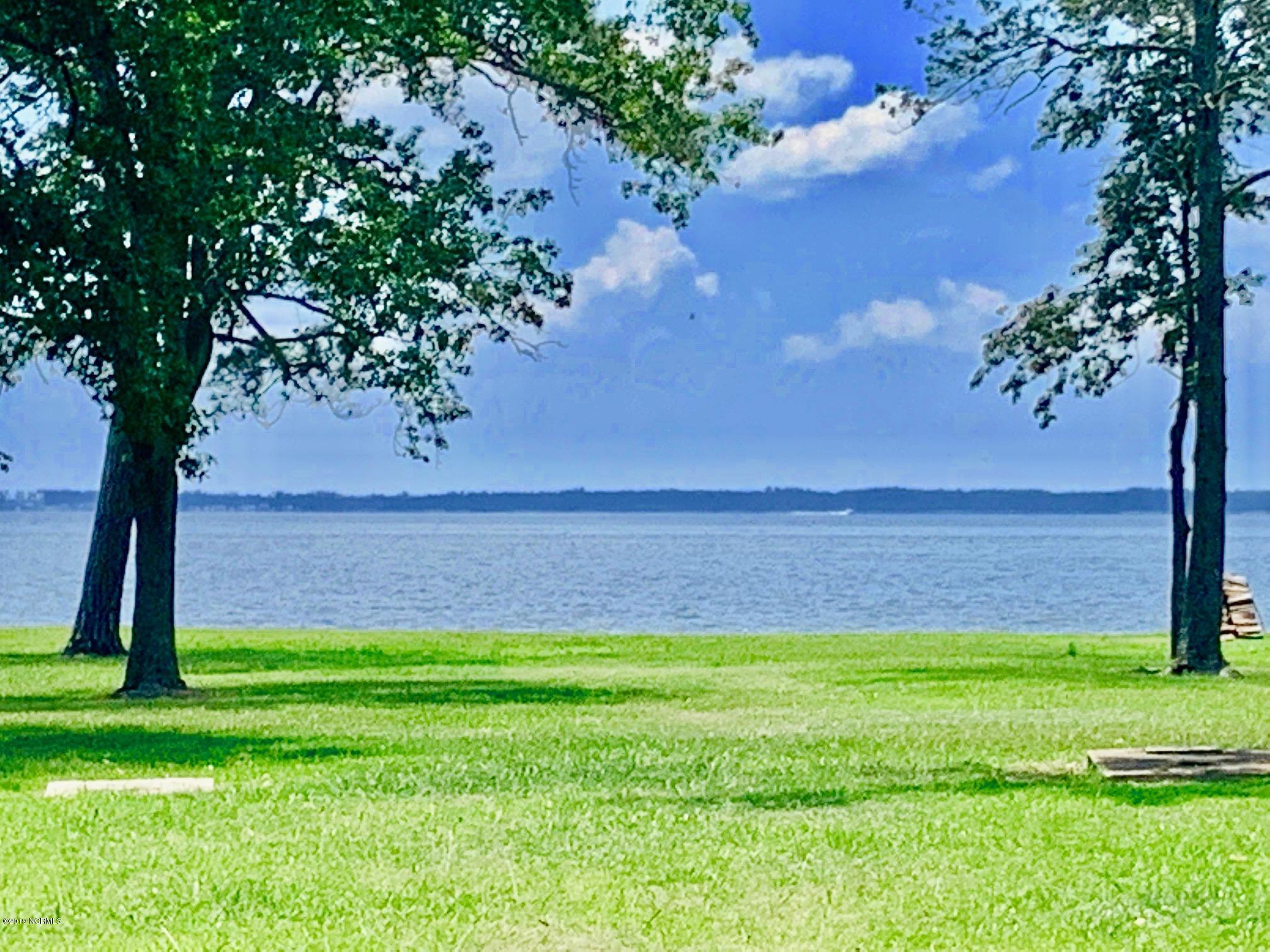 782 Southwinds Lane, Bath, North Carolina 27808, ,Residential land,For sale,Southwinds,100172783