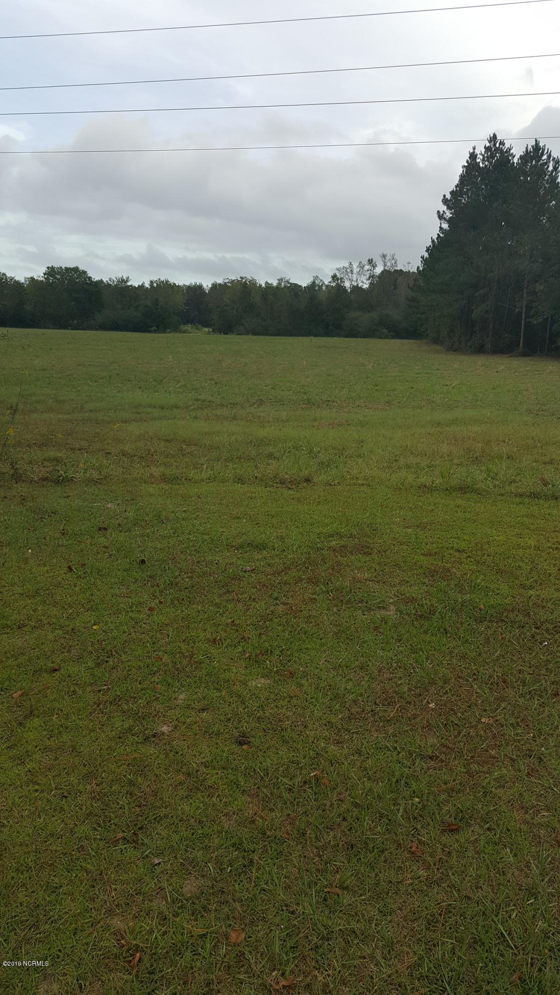 0 Sesco Lane, Winnabow, North Carolina 28479, ,Residential land,For sale,Sesco,100173206