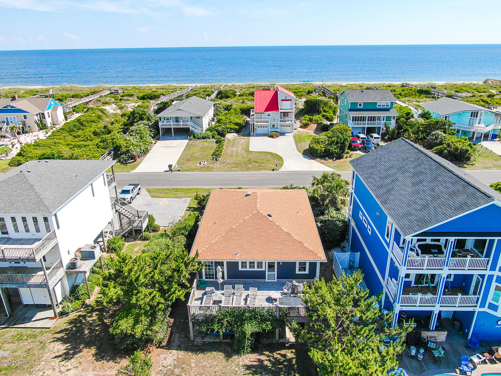 RE/MAX at the Beach - MLS Number: 100174142