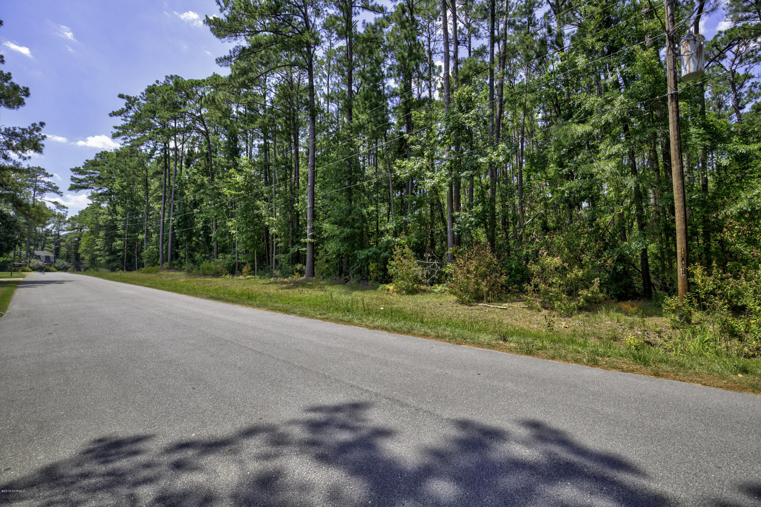 Lot 5 Greenway Drive, Jacksonville, North Carolina 28546, ,Residential land,For sale,Greenway,100146074