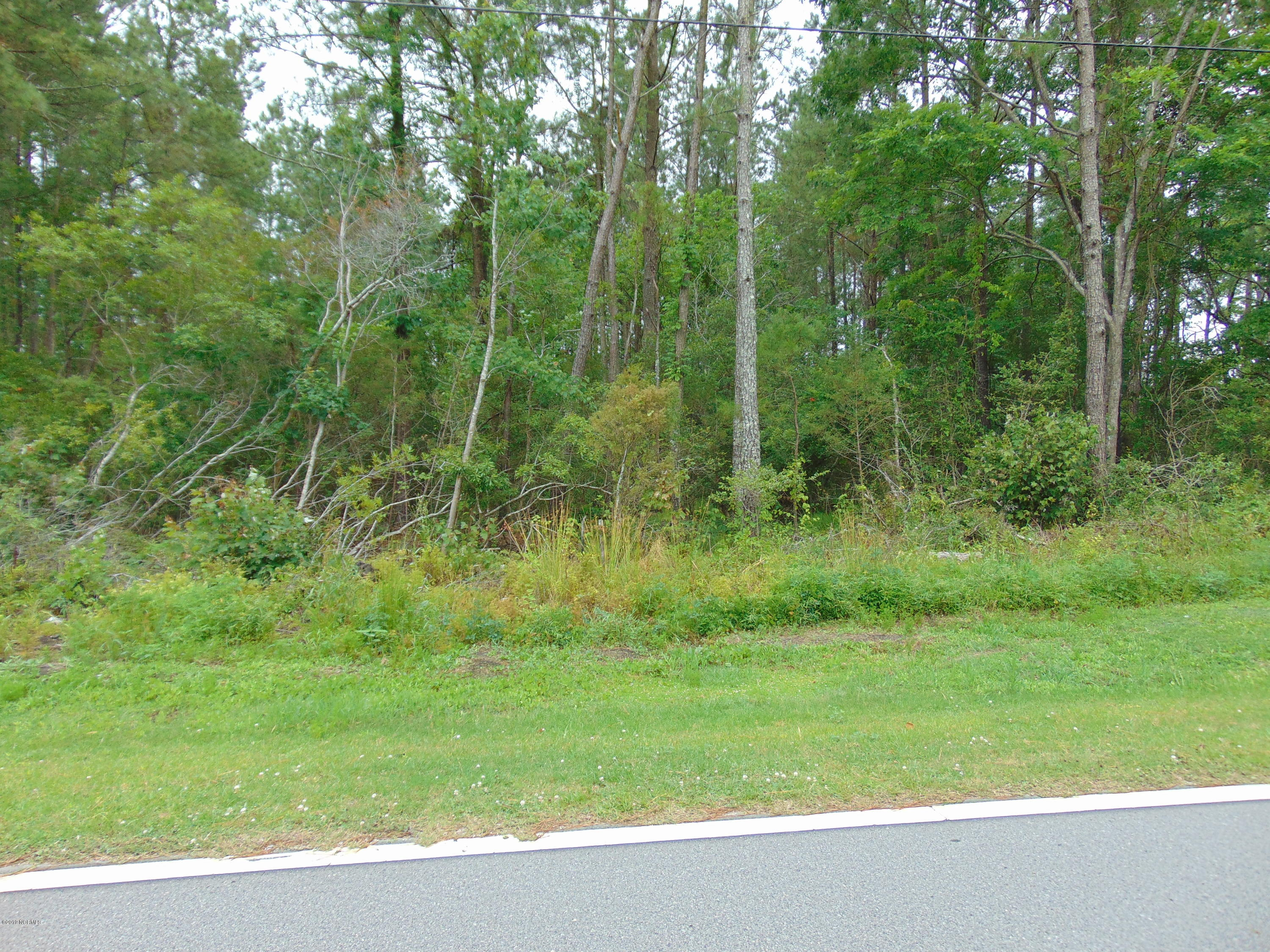 0 Nc 304/33, Hobucken, North Carolina 28537, ,Undeveloped,For sale,Nc 304/33,100173475