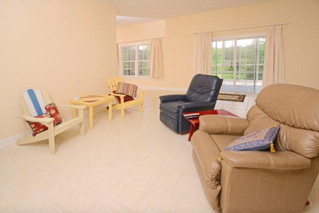 108 Paradox Point Drive, Aurora, North Carolina 27806, 3 Bedrooms Bedrooms, 5 Rooms Rooms,2 BathroomsBathrooms,Single family residence,For sale,Paradox Point,100173596